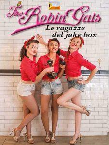 Ragazze-del-juke-box