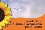 Fondazione-Accomazzo-logo