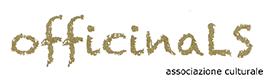 Officinals-logo