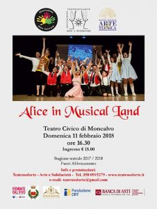 Alice-in-music-land