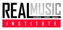Real-Music-logo