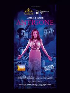 Teatrosolarte-Antigone