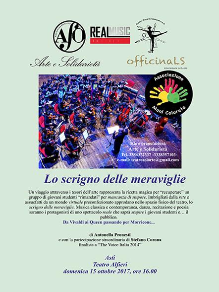 Teatrosolarte-Lo-scrigno-delle-meraviglie-