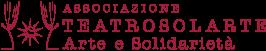Teatrosolarte_logo