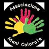 mani-colorate-logo