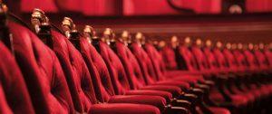 Slider_Home_teatro