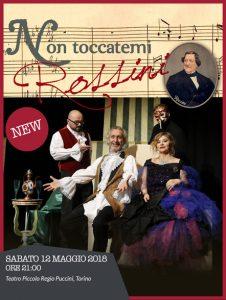 Non-toccatemi-Rossini-new