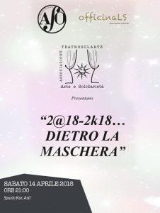 Dietro-la-maschera_asti
