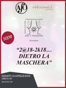 Dietro-la-maschera_asti_new