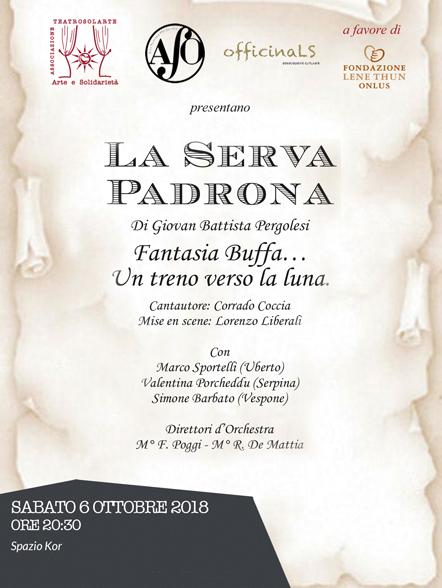 Serva-padrona_asti