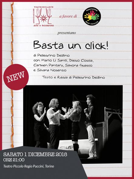 Basta-un-click_new