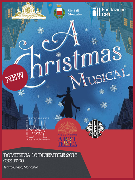 A-Christmas-Carol_new