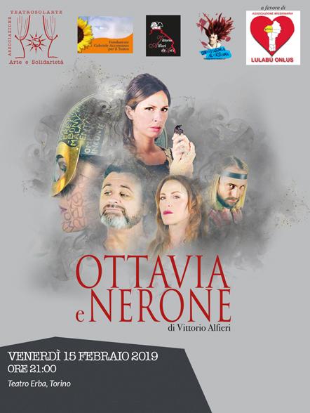 Ottavia-e-Nerone