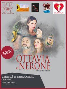 Ottavia-e-Nerone_new