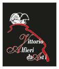 Vittorio-Alfieri-e-l'Attore_logo