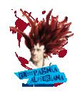 compagnia-alfieriana_logo
