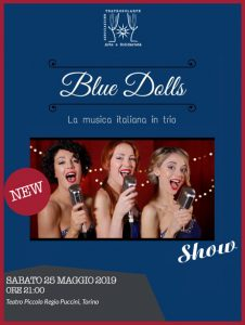 Blue-dolls_new