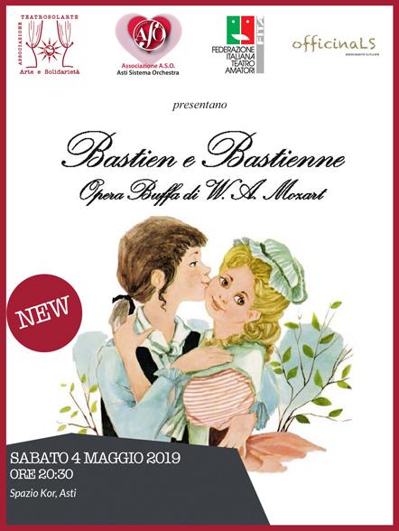 Bastien-e-Basienne_new