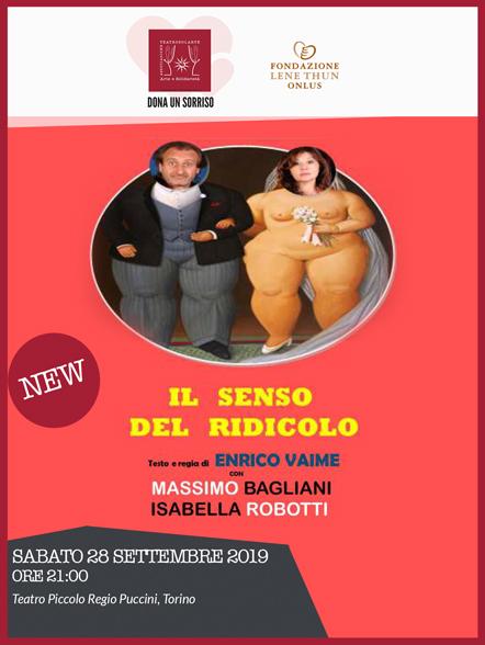Il-senso-del-ridicolo_new