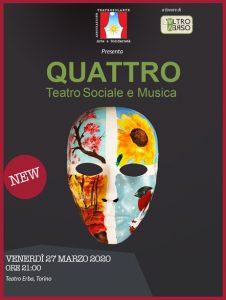 Quattro_new
