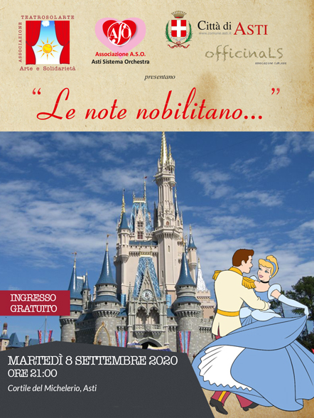 Le-note-nobilitano