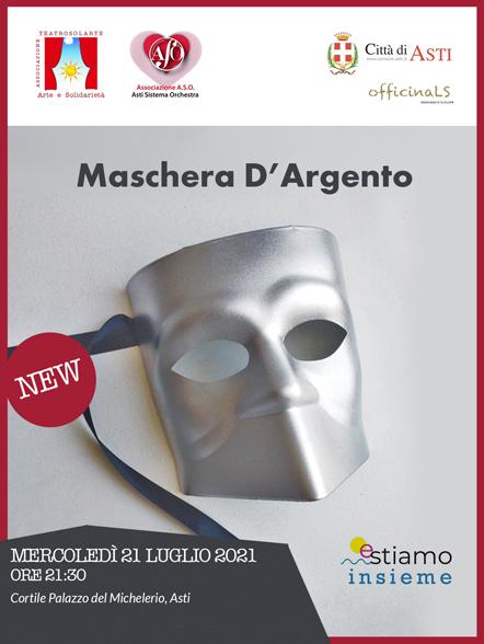 Maschera-argento_new